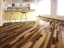 Engineered Hardwood Flooring Pros And Cons Floor Exotic Pecan Natural Wood Adhesive C