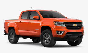 Chevy Colorado Gets Three New Colors, Other Updates For 2019 ... Can Anyone Tell Me What Color This Is Gm Square Body 1973 2019 Chevrolet Truck Colors Luxury Audi Q3 Is All New And 1956 3100 Pickup Restoration Completed Gmc Hsv Silverado The Engine 2018 Car Prices 2016 Delightful File Ltz Texas Test Drive First Look Ctennial Best Of Honda S Odyssey Puts English Automotive Paint Chips 1967 Wheel Pinterest Chips Chevy Gets Another Modernday Cheyenne Makeover Concept
