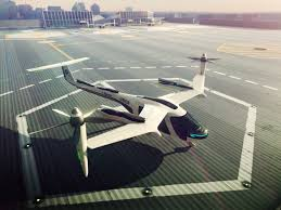 Uber's Flying Car Plan For Los Angeles Really Could Take Off By 2020 ... Buy Here Pay Cheap Used Cars For Sale Near Winnetka California Ford Trucks For In Los Angeles Ca Caforsalecom 2017 Jaguar Xf Cargurus Pickup Royal Auto Dealer The Eater Guide To Ding La Tow Industries West Covina Towing Equipment If You Like Cars Not Trucks Its A Good Time Buy 1997 Shawarma Food Truck Where You Can Christmas Trees New 2018 Ram 1500 Sale Near Lease Used 2014 Cerritos Downey Preowned Crew Forklifts Forklift Repair All Valley Material