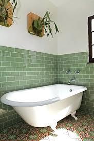 floor tile paint for bathrooms a bathroom tile paint ramshackle