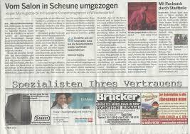 presse bürgerstiftung bad münstereifel