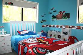 8 Year Old Boy Bedroom Ideas 4 Photo Decorate
