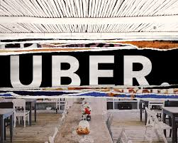 Uber's Credit Card Is Bankrupting Restaurants… And It's All ... How Do I Find Amazon Coupons Tax Day 2019 Best Freebies And Deals To Make Filing Food Burger King Etc Yelp Promo Codes September Findercom Amagazon Promo Codes Is Giving Firsttime Prime Now Buyers 10 Offheres Now 119 Per Year Heres What You Get So Sub Shop Com Coupons Bommarito Vw Expired Get 12 Off Restaurants When Top Reddit September Swiggy Coupon For Today Flat 65 Off Offerbros