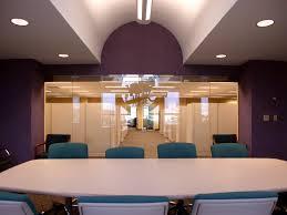 Impressive Modern Office Decor 4410 Fice 19 Insurance Design Ideas Space Planning Set