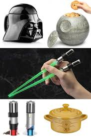 20 creative wars kitchen gadgets that are and