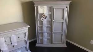 Baby Cache Heritage Double Dresser by Bedroom Beautiful Cute Babies R Us Dressers For Baby Room