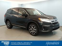 New 2019 Honda Pilot For Sale | Wilmington NC New 2018 Fiat 500x For Sale Near Jacksonville Nc Wilmington Buy Your Car Here Jeff Gordon Chevrolet 2014 Gmc Sierra 1500 Sle Area Mercedesbenz Dealer Testing Out A Colorado Zr2 With Gearon Accsories Leonard Storage Buildings Sheds And Truck Service Department Triplet Centers North Carolina Used 2017 Ford Super Duty F250 Srw For Sale 2016 Silverado Ltz Florence 35 Dead Floods Cut Off Food 2007 3500 12 Flatbed At Fleet Lease