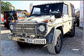 Gambar : Eropah, Bumper, Polandia, Europa, Mercedes Benz, Polska ... The Strange History Of Mercedesbenz Pickup Trucks Auto Express Mercedes G63 Amg Monster Truck At First Class Fitment Mind Over Pickup Trucks Are On The Way Core77 Mercedesbenzblog New Unimog U 4023 And 5023 2013 Gl350 Bluetec Longterm Update 3 Trend Bow Down To Arnold Schwarzeneggers Badass 1977 2018 Xclass Ute Australian Details Emerge Photos 6x6 Off Road Beach Driving Youtube Prices 2015 For Europe Autoweek Xclass Spy Photos Information By Car Magazine New Revealed In Full Dogcool Wton Expedition Camper Benz