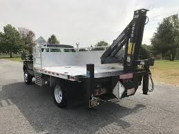 For-sale - Tri-State Truck Sales Hd Video 2008 Ford F250 Xlt 4x4 Flat Bed Utility Truck For Sale See Used 2006 F350 Flatbed In Az 2305 For Sale 1964 Ford Flatbed Truck 799500 At Wwwmotorncom New Used Commercial Trucks For Sale In California Commerce F650xlt Ms 6494 2007 F650 Al 3007 Classics On Autotrader 1994 F900 Vinsn1fdyl90exrva26756 Ta 1997 F800 38109 Miles Fontana Ca 1956 F100 Custom Pj Beds Extreme Sales Mdan Nd And Dump In Georgia On Buyllsearch