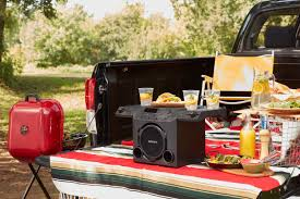 100 Best Truck Speakers The Best Speakers You Can Get In 2019 AUGUSTMANcom