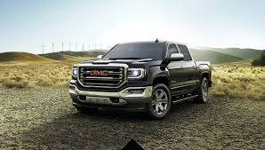Trucks, SUVs, Crossovers, & Vans | 2018 GMC Lineup 1950 Gmc 1 Ton Pickup Jim Carter Truck Parts 2014 Sierra Denali Revealed Aoevolution Used 2017 1500 4 Door In Lethbridge Ab Hg323504 2500hd For Sale Joliet Il 20 New Images Gmc Trucks Near Me Cars And Wallpaper In Connecticut Best Resource Kerrs Car Sales Inc Home Umatilla Fl Seats For Used And Preowned Buick Chevrolet Cars Trucks 1987 Classic Matt Garrett 2500hd Hit With Lawsuit Over Sierras Headlights