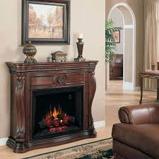 Decor Flame Infrared Electric Stove Manual by Master Flame Electric Fireplace Manual Classic Insert Mantel