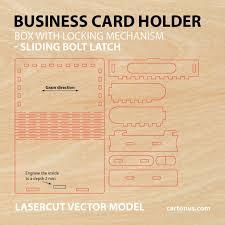67 best images about laser on pinterest wood laser engraving