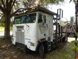 Waggoners Trucking Absolute Auction - Day 2: Online Only Timed ... Reservist Happy With Job Acap Services Article The United Minnesota I94 Action Pt 2 Luke A Leister Hlh Trucking Rolling Cb Interview Youtube 2001 Lvo Wah64 Car Carrier Truck Vinsn4v5pc8uf11n259877 Ta 1998 Vnl64t Vinsn4vg7dbch3wn760281 Dickinson Truckin Interview I26 Nb Part 3 Roadside California I5 Rest Area 5 Midnight Special Teaser Trailer Transport Express Freight Logistic Diesel Mack Van Wagoner I75nb 24