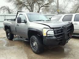 1GCEK14X08Z242095 | 2008 GRAY CHEVROLET SILVERADO On Sale In TX ... Ford Corpus Christi News Of New Car Release 1ftyr10d67pa36844 2007 Black Ford Ranger On Sale In Tx Corpus Craigslist Used Cars And Trucks Many Models Under 2019 Volvo Beautiful Truck Sales In Tx 2015 Chevy Silverado 2500 Hd 4x4 2014 2018 Chevrolet For At Autonation Dealer Near Me South Wilkinson Refugio Serving Beeville Victoria Love Preowned Autocenter Dealership 1fvhbxak44dm71741 2004 White Freightliner Medium Con Carvana Brings The Way To Buy A Business Wire Sales