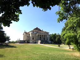 100 Villa Rotonda Palladios In Vicenza Exclusive Private Guided Tour With The Noble Owners
