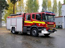 Home - Saurus China Cheap Dry Powder Fire Truck Manufacture Buy Parts Our Online Store Line Equipment Marc Fighting Manufacturers Of Vehicles And Shakerley Sales Vrs Ltd Home Saurus Custom Trucks Smeal Apparatus Co News Ferra Mragowo Poland July 13 2013 Stock Photo Edit Now 630923873 Smart Expo Saiciveco 6x4 Water Foam Heavyduty City Eone Emergency Rescue Deep South