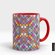 Truck Art Mugs - Pakisn Special - Truck Art – Muggay.com Truck Art Project 100 Trucks As Canvases Artworks On The Road Pakistan Stock Photos Images Mugs Pakisn Special Muggaycom Simran Monga Art Wedding Cardframe Behance The Indian Truck Tradition Inside Cnn Travel Pakistani Seamless Pattern Indian Vector Image Painted Lantern Vibrant Pimped Up Rides Media India Group Incredible Background In Style Floral Folk