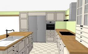 küchencheck letzter schliff für ikea küche bobdyn 1