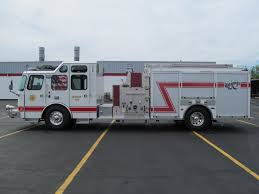 New Top Mount Pumper Delivered To McKean Hose Company, PA. Truck Firefighters Hose Firemen Blaze Fire Burning Building Covers Bed 90 Engine A Firetruck Stock Photos Images Alamy Hose Pipe And Truck Vector Image 1805954 Stockunlimited American Fire With Working V10 Modhubus National Reel Kids Pedal Filearp2 Zis150 Engine Tender Frontleft Viewjpg Los Angeles Department 69 An Attached Flickr Fire Truck Photo Unique Crown Wagon Filenew York City Fighter Pulling Water From