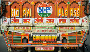 Delhi Magic: Truck Art In India - I Love It :) 17 Truck Quotes Sayingsquotations About Greetyhunt 100 Best Driver Fueloyal Sports Car Clothing The Most Beautiful F Road Cool And Clever Sayings Drivers Toyota Land Cruiser Amazon Vx Hdj81v 199294 Ford World My 08 Lifted Superduty Suspension Country Quotes Country Sayings Pinterest Chevy Mesmerizing 25 Ideas On Amazoncom Tractors Trucks Toys Theres Nothing Quite Like Lifted Trucks Quotesgram Mtm Driver Poems