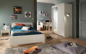 conforama catalogue chambre 15 chambre conforama gocchiase