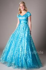 best 25 blue prom dresses 2015 ideas only on pinterest pageant