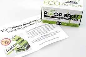 Poop Bags Coupon Code / Aurora Outlet Mall Ohio Coupons