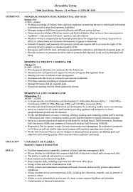 Residential Coordinator Resume Samples | Velvet Jobs 10 Clinical Research Codinator Resume Proposal Sample Leer En Lnea Program Rumes Yedberglauf Recreation Samples Velvet Jobs Project Codinator Resume Top 8 Youth Program Samples Administrative New Patient Care 67 Cool Image Tourism Examples By Real People Marketing Projects Entrylevel Data Specialist Monstercom