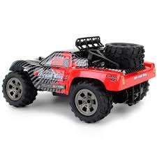 100 Gas Powered Rc Trucks For Sale Cheap RC Cars Hot S Remote Control RC Cars Toys 24G 118 18kmH