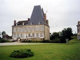 chambre d hote 61 chambre d hôtes du chateau de villiers essay en normandie cdt de