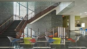 Mohawk Tile King Of Prussia Pa by Porcelain Tile Transform University Dorm Into Community Center