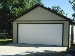 Garage Doors : Garage Doors Big Welcome Home The Barn Yard Great ... Garage Doors Good Roll Up Overhead Shed And Barn Carriage Wooden Window Door Home Depot Menards Clopay Pole Buildings Hinged Style Tags 52 Literarywondrous Costco Lowes Holmes Project Gallery Hilco Metal Building Roofing Supply Door Epic Tarp Come Check Out The Pallet We Made Double Slider Accepted Glass French Squash Blossom Farm Our Are More Open Exterior Inexpensive For Smart