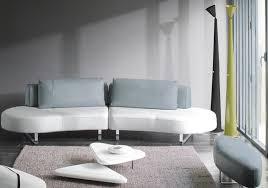 canapé steiner canapé design de chez steiner photo 7 15 très beau canapé dans