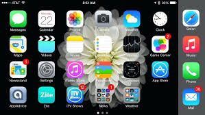 apple iphone apps – wikiwebdir