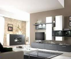 wanddeko wohnzimmer fabelhaft wohnzimmer deko ideen selber