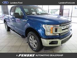 2018 New FORD F-150 XLT 4WD SuperCab 6.5' Box At Landers Serving ... Still My Overall Favorite Body Style Of Ford 73 Powerstroke Crew Ford Super Camper Specials Are Rare Unusual And Still Cheap 2019 F350 Duty Diesel Pricing Features Ratings Body Builder Platinum Truck Model Hlights Fordcom Commercial Equipment For Sale 2001 E450 Box In Lodi E350 Straight Trucks For Sale Amazoncom 2017 Reviews Images Specs Used Cars Litz Pa Frontline Motors Inc Van N Trailer Magazine Srw Lariat 4wd Crew Cab 675 At King Ranch