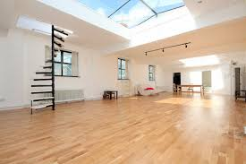 100 Warehouse Conversion London Madley Property On Twitter We Are In Love With This New