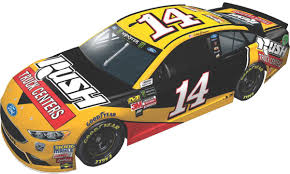Clint Bowyer 2018 Rush Truck Centers 1:24 Elite Nascar Diecast ... Racing Schedule Santex Truck Center 1380 Ackerman Rd San Antonio Tx Dealers Mcmahon Centers Of Columbus Grilling Out At Commercial Works Vanguard Has Been Acquired By Stephens Capital Rush Locations Best Image Of Vrimageco Valley Tony Stewart Ar Truckcentersar Twitter California Llc Dealership New Sales Account Manager Nashville Inc May Parts Specials Nexttruck Blog Industry Auto Car About Legacy Pennsylvania