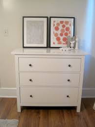hemnes dresser instructions 3 drawer 100 images assembling an