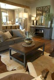 Living Rooms With Brown Couches by Best 25 Elegant Living Room Ideas On Pinterest Master Bedrooms