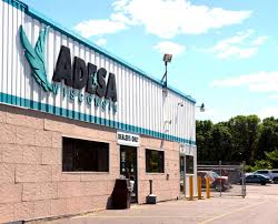 ADESA Portage Shutting Down Aug. 1, Putting 58 People Out Of Work ... 8 Injured In Crash Stone Wall Collapse At Adesa Fringham Adesa Winnipeg Customer Reviews Car Auction Top 2019 20 11 When Suv Crashes Into Group Auto Auction Rare Auction 56 Stock Car 51 Ford Truck Set First Gear Five Affordable Cars From The January 2018 Barrettjackson Used News 516 By Issuu Hoffman Estates Facility Celebrates Opening Specials Flyers Richmond Bc Truckerzine November 2011 Auctions Give Back For The Holidays Ordrive