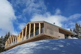 100 Semi Detached House Design Eco Friendly Semidetached Houses Impact Group