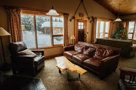 warum rustikale wohnzimmer immer trendig sind netdesignal de