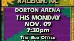 Halloween Havoc 1998 Hogan Vs Warrior by Wcw Power Hour 1992 11 07 Dailymotion