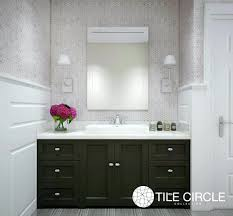Bathroom Backsplash Tile Home Depot by Backsplash Tile For Bathroom Tiles Create Ambience Your Desire