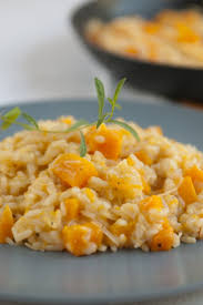 Pumpkin Risotto Recipe Vegan by 9 Best Risotto Images On Pinterest Mushroom Risotto Risotto