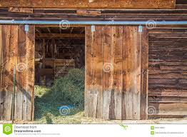 Old Weathered Barn Door Hay Sunlight Stock Photo - Image: 63474692 3 Barns Lessons Tes Teach Hay Barn Interior Stock Photo Getty Images Long Valley Heritage Restorations When Where The Great Wedding Free Hay Building Barn Shed Hut Scale Agriculture Hauling Lazy B Farm With Photos Alamy For A Night Jem And Spider Camp Out In That Belonged To Richardsons Benjamin Nutter Architects Llc Filesalt Run Road With Hoodjpg Wikimedia Commons Press Caseys Outdoor Solutions Florist Cookelynn Project Dry Levee Salvage
