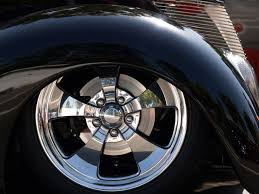 100 Cheap Rims For Trucks Chrome Plated Wheels And Chrome Care