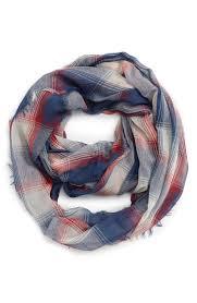 grey scarves wraps u0026 ponchos nordstrom